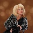 08 Irina Allegrova - Devochka po imeni 'Hochu'